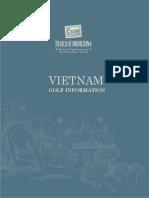 Golf-information-Vietnam-May2018