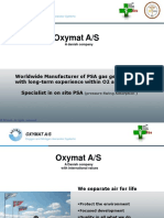 Oxygen_and_Nitrogen_Generator_Systems