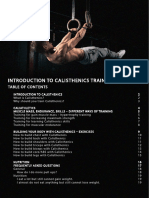 421839349-Caliathletics-Beginner-Guide.pdf