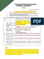 653afcac-02c6-442c-b41d-64ab7322ab52.pdf