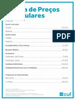 HCD_Tabela_de_Precos_2019_JMS.INF_.0013.07.pdf