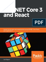 ASP.NET-Core-3-and-React-by-Carl-Rippon