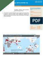 20200306-sitrep-46-covid-19.pdf