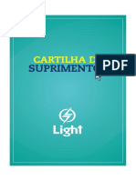 Cartilha de Suprimentos Light.pdf