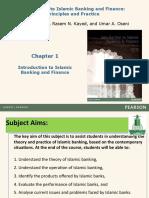 Lecture-Slides