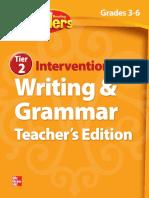 grammar interventions.pdf