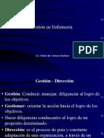 gestion de enfermeria.pdf