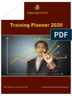 FMM Institute Training Planner 2020.pdf