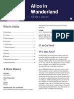 Alice-in-Wonderland.pdf