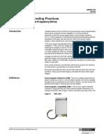 SCHNEIDER THEORY.pdf