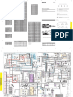 sistema elecrico 325c bfe.pdf