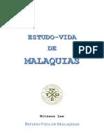 estudo_vida_de_malaquias.pdf