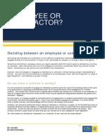 employee-versus-contractor-factsheet.pdf