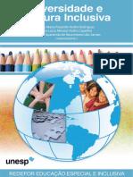 01_e-book.pdf