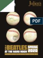 The Beatles At The Hard Rock.pdf