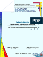TRABAJO ESPECIAL DE GRADO MAESTRIA. ERWIN (1) - copia