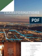 EnergyEcosystemPortfolio-FRENCH