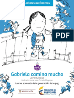 GABRIELA CAMINA MUCHO - JAIRO BUITRAGO.pdf