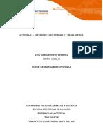 Actividad 5 – Estudio de caso unidad 1 y 2 Trabajo final.docx