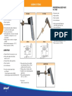 auto guide w-25600_W-17800_WEINGRILL_GUIDE-7
