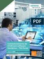 G120_comissionamento_Startdrive