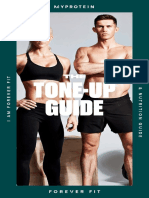 Myprotein-Forever Fit-Tone-Up-Guide-IN.pdf