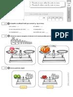 ce2-evaluation-masses.pdf