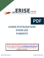 guide_parents