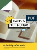 GuiaDelProfesorado_10_20
