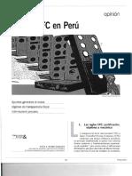 Reglas_CFC_en_Peru_Apuntes_generales_al.pdf