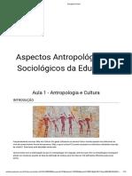 ASPPECTOS ANTROPOLOGICOS.pdf
