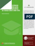 CNCT_Barberena.pdf