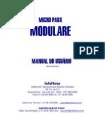 manual_usu_modulare