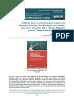 Dialnet-DidacticaDeLasMatematicasParaMaestrosDeEducacionPr-5712480.pdf
