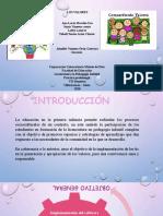 DIAPOSITIVAS LOS VALORES 1.pptx