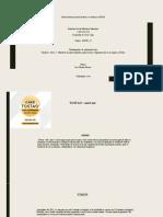planeación y el organigrama de la empresa Tostao.pptx