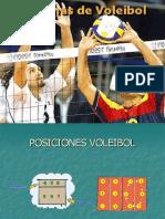 Sistemas-de-Voleibol.pdf