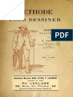 methodepourdessi00valt.pdf