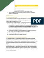 TEMAS RESPIRATORIO FISIOLOGIA.pdf
