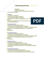 Elementargrammatik.docx