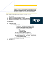 FISIOLOGIA PULMONAR-GUIÓN.docx