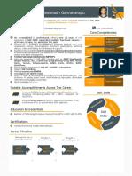 Viswanadh Gannavarapu - SAP ABAP.pdf