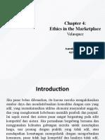 Chapter 4 Velasquez fix