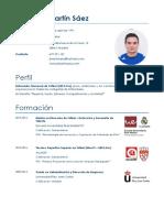 JLMS-CV-2018.pdf