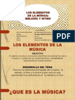 DIAPOSITIVAS DE LA APAC MELODIA RITMO.PENTAGRAMA, FIGURAS MUSICALES,.pdf