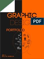 portfoli corel draw.pdf
