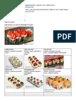 sushi.docx