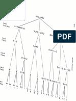 Scansione 26 nov 2019 (3).pdf