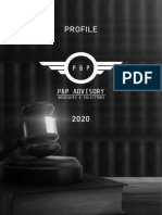 Praveen Pathak & Associates is a law firm based out of Delhi.