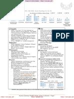 1 EF1A_HDT_Money_to_Bitcoins_CSP20B1B (1).pdf
